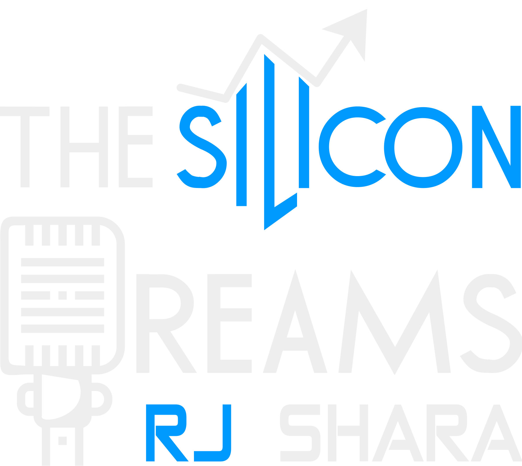 The Silicon Dreams